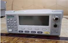 蓝牙测试仪MT8850A价格