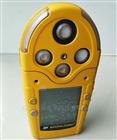 GasAlertMicro5便携式多种气体检测仪BW M5