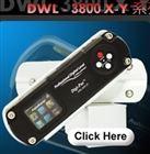 二維數碼水平儀型號:DWL3000XY