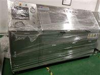 JW-4801SC01.台州计算机控制全自动水锤试验台现货供应