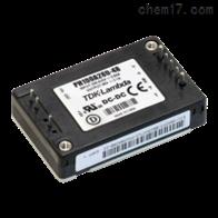 PH100A280-33 PH100A280-5TDK直流电源PH100A280-48/T PH100A280-24/T