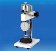 上海旺徐SY-202橡膠硬度計