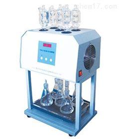 THH-2标准COD消解器