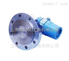 3151LT型法兰式液位变送器