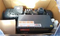 RA0202D普旭真空泵