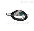 PM10液位變送器