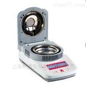 紅外加熱水分測定儀