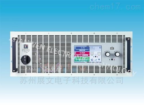 双向直流电源PSB 10000 4U