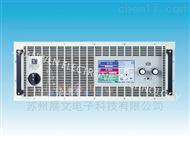 德国EA可编程直流电子负载ELR 10000 4U系列