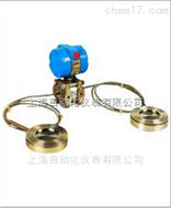 3151DP/GP3151DP/GP帶遠傳差壓變送器