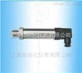 PM10PM10-基本型压力变送器