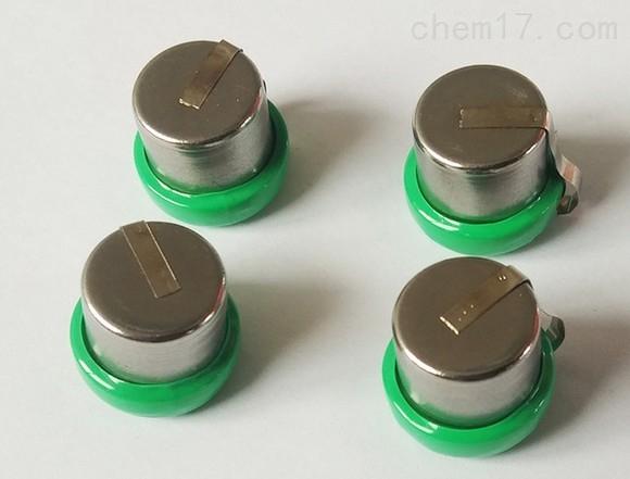 電化學一氧化碳傳感器CO101,*