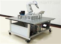 VS-IR04A工業機器人基礎實訓系統