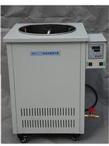 予华GSC-30L数显高温循环油浴锅(防爆)