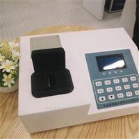 ZF-200型安徽合肥ZF-200型COD快速测定仪水质分析仪