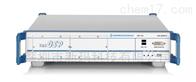 R&S羅德與施瓦茨OSP120開放式切換控製平台