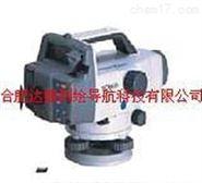 SDL30M电子水准仪