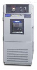 恒温老化箱/换气老化测试仪