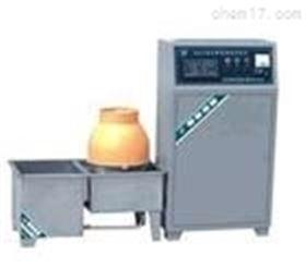 標準養護室自動控制儀