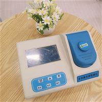 ZF-CNP新疆COD氨氮总磷三合一型多参数水质检测仪
