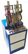 国标耐折试验机