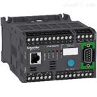施耐德SCHNEIDER感应传感器型号是XPSAV11113