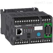 感应传感器型号是XPSAV11113