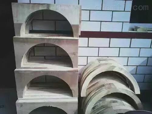 销售防腐管道垫木//镀锌管道专业木质垫木