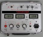 大功率高压绝缘电阻测试仪