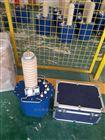 工频耐压试验装置油浸式试验变压器