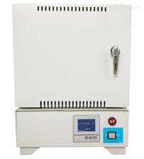 SX2-6-13SX2-6-13 數顯箱式電爐