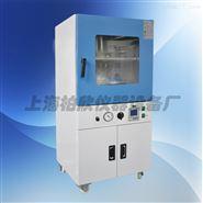 真空干燥箱、DZF-6090(立式)