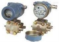 3351DP/GP型带远传装置压力变送器