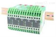 SWP双路热电阻温度变送器