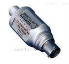 本特利传感器9200-06-50-08-02一级经销