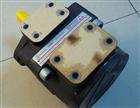 ATOS叶片泵PFE型中国公司