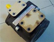 ATOS葉片泵PFE型中國公司