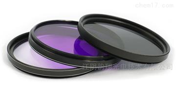 紫外線偏振片