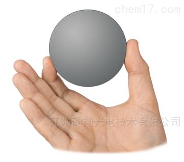 玻璃線偏振片