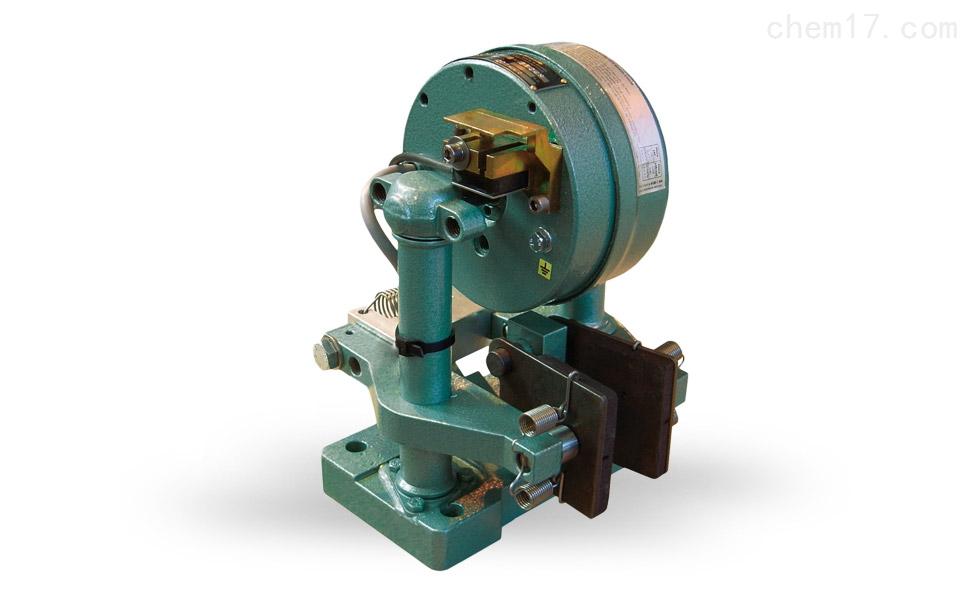 德国STROMAG斯特罗马电磁制动器