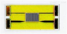 HMC03M 無線電探空儀專用濕度傳感器芯片