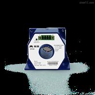 航智IIT60高精度工控级电流传感器