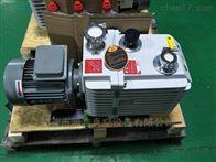 D60C莱宝真空泵