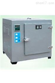 9030(A)电热鼓风干燥箱