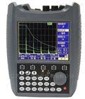 便携式超声波流量计分析仪