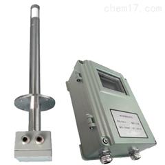 GFZrO氧化鋯氧量分析儀