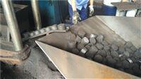 鐵粉,金屬末,鐵末壓塊機