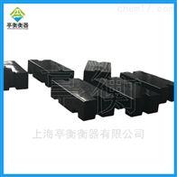 1000kg法码价格,西安1t铸铁砝码厂家