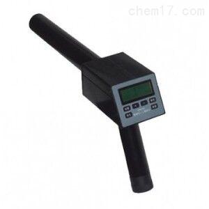 核辐射检测仪RJ32-3602 (原型号:DH8000)