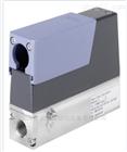 类型 8745德国宝德BURKERT流量测量仪上海伊里德